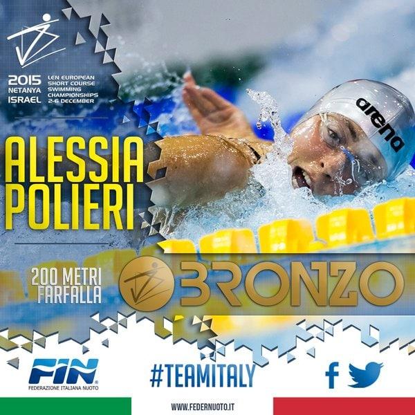 Record Per Alessia