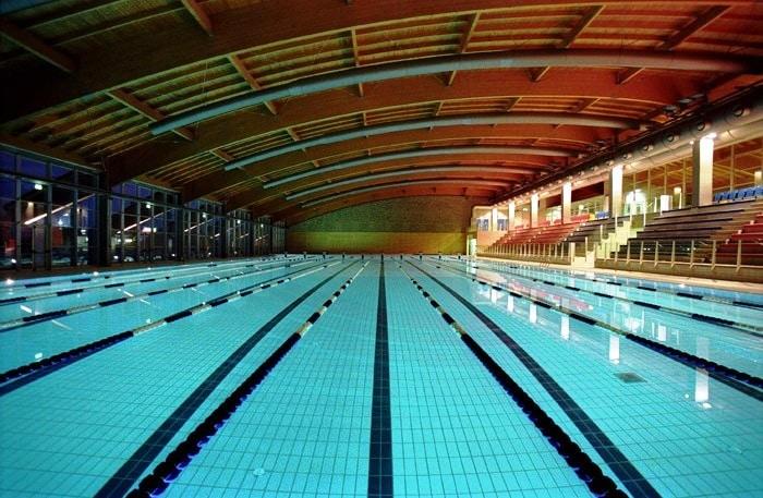 stadio_nuoto_riccione