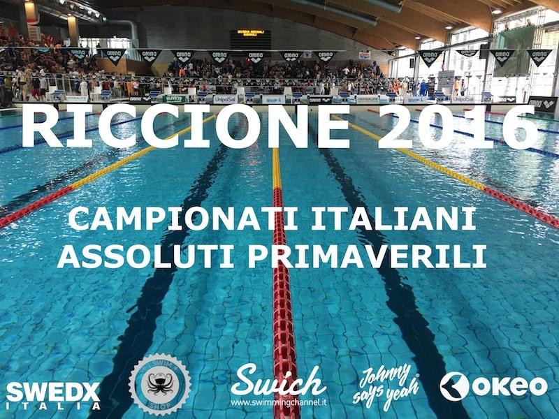 Imolanuoto_Assoluti_Riccione_2