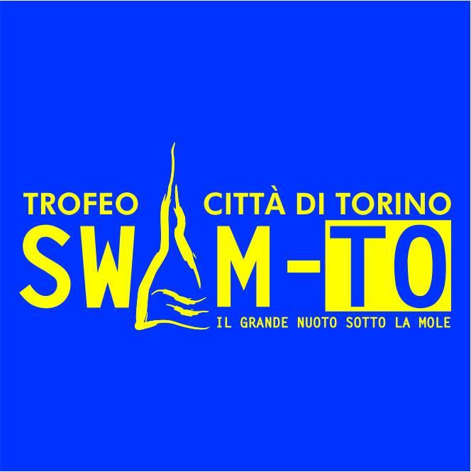 swim_to